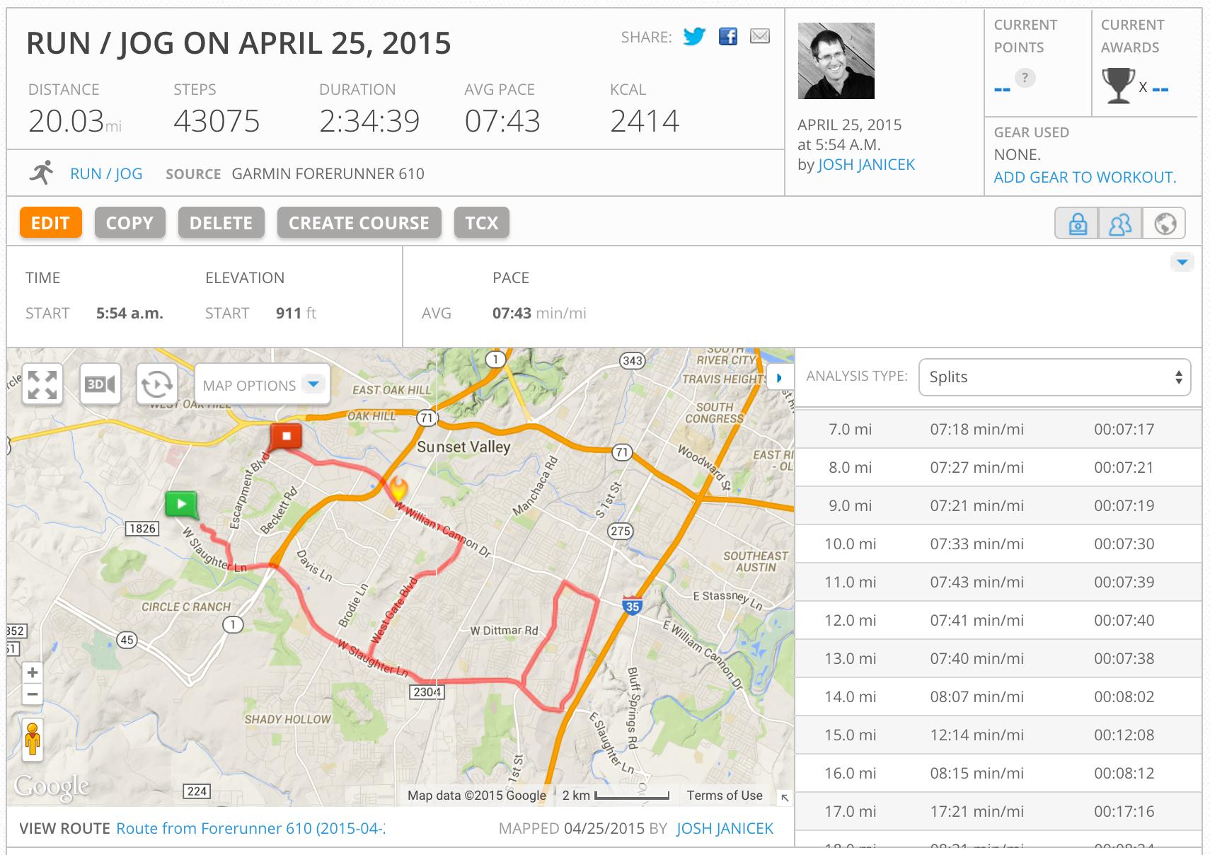 20-mile-run-2015-04-25_2205
